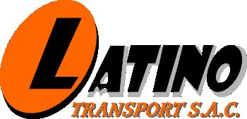 Latino Transport